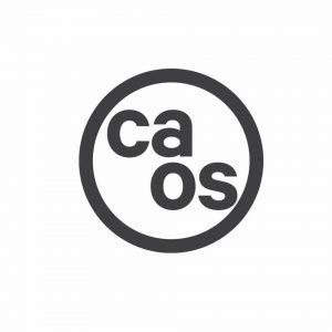 CAOS | Casa d'Artes e Ofícios - Aparição